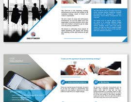 #15 for Design a Powerpoint template by ElegantConcept77