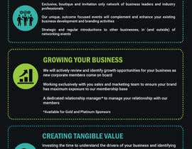 #53 for Design a Value Proposition Statement Flyer by corinapitos