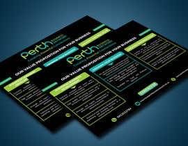 #9 for Design a Value Proposition Statement Flyer by saikat9999
