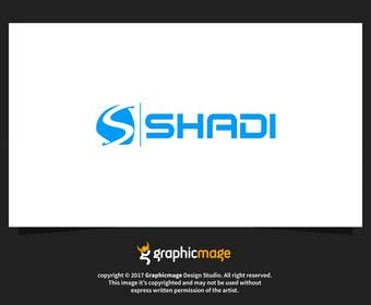 #220 for Special logo for advertisement agency by graphicmage