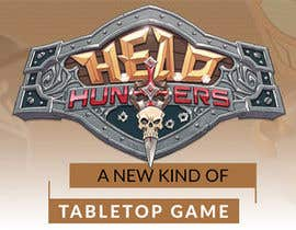 #2 for Web Banner for Tabletop Game by Ataur6332