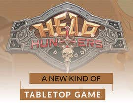 #4 for Web Banner for Tabletop Game by Ataur6332