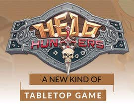 #5 for Web Banner for Tabletop Game by Ataur6332