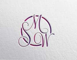 #318 for Feminine Logo by eddesignswork