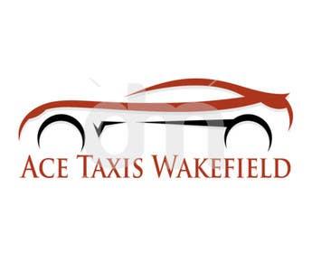 Nro 104 kilpailuun Logo Design - Taxi Company käyttäjältä tuhin7itbd