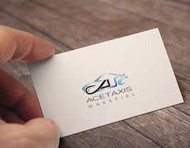 Nro 95 kilpailuun Logo Design - Taxi Company käyttäjältä Sumona5811