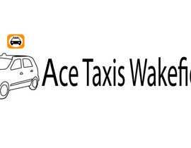 #94 for Logo Design - Taxi Company by mdmaraj