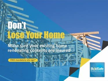 Design a Flyer - Insurance | Freelancer