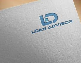 #39 for Design a Logo for a Loan Company by ecobayezid