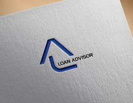 #49 for Design a Logo for a Loan Company by azadshafia