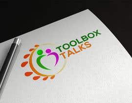 #11 for Logo Design Mock Up by Sakib75