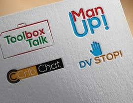 #24 for Logo Design Mock Up by omarfaroque100