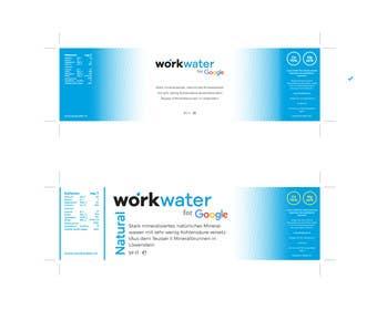 #6 for Create Print and Packaging Designs by gemarjaymecija