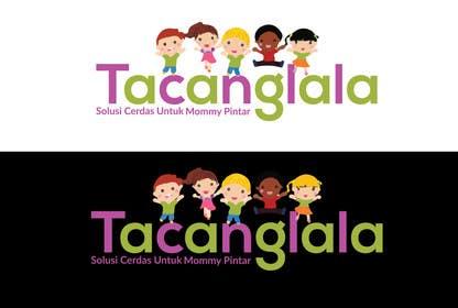 #31 for Design a Logo for Tacanglala Baby Equipment Rental by sabbir049