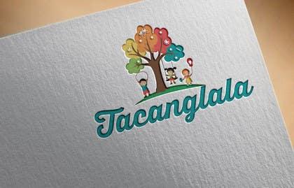 #73 for Design a Logo for Tacanglala Baby Equipment Rental by immuradahmed