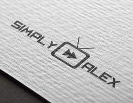#21 for Logo Design (YouTube / Blog) by CeKo993