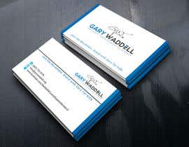 #56 for Contemporary Business Card Design for Local Campaign by zahidhasan1921