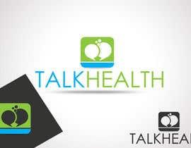 #36 untuk Design a Logo for health blog oleh ROBOMAX1