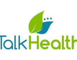 #39 untuk Design a Logo for health blog oleh cbarberiu