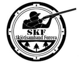 #130 for Design a logo for a shooting federation by umerfaroq19