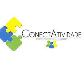 """#22 for Logotipo do curso """"Conectatividade"""" by moxrrison"""