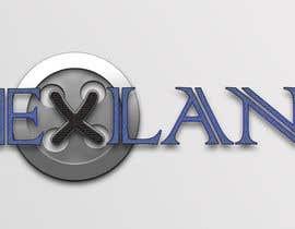 #8 for Fabrics company logo by stevenhirons