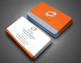 #19 for I need some business cards designed by sanjoypl15