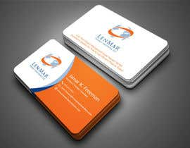 #25 for I need some business cards designed by sanjoypl15