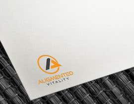 #486 for Design a Logo by almamuncool