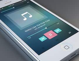 #3 for Design an App Mockup by ankurrpipaliya