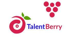 #28 for TalentBerry Logo by mabiyaaktermitu