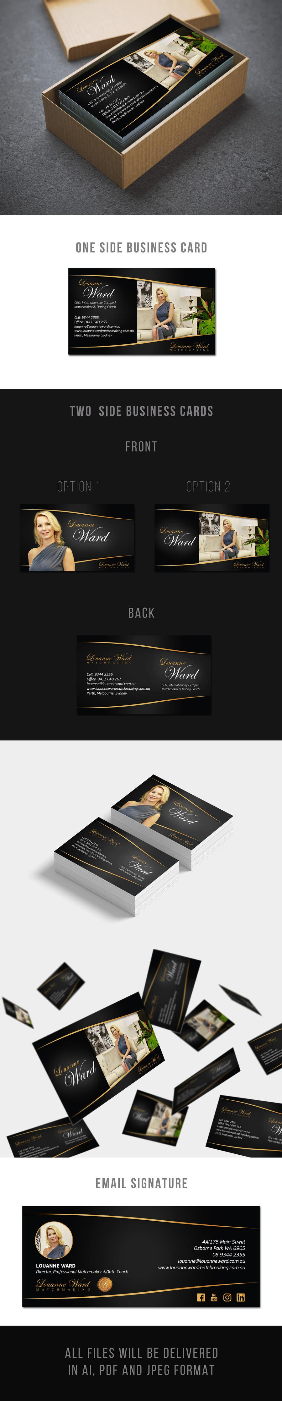 Entry 24 By Glazaropoulos For 2 Ebook Covers Business Card And