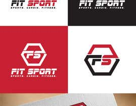 #41 for Business Logo Design by StudioTech