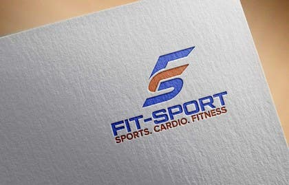 #62 for Business Logo Design by AlphabeticalZone