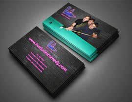 #2 for Design some Business Cards by sanjoypl15