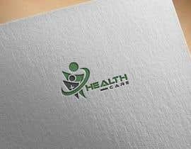 #72 for I need health care logo by BangladeshLogo32