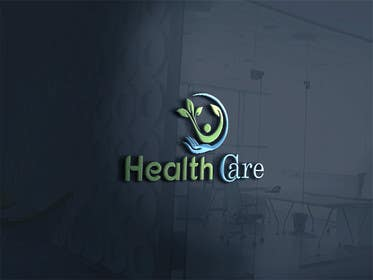 #17 for I need health care logo by Diva01