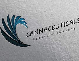 #34 for We need a high end pharmaceutical logo by bijondhali77