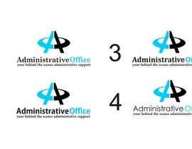 #41 for Branding logo by ariefswibowo
