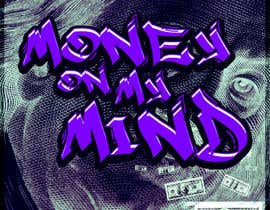 #9 for Design Cover for a new Rap Song by renardgenita