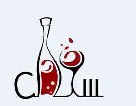 #60 for Design an app  Logo by Farzanatasnim