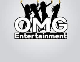 #53 for Design a Logo for an Entertainment company by anwera