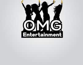 #54 for Design a Logo for an Entertainment company by anwera