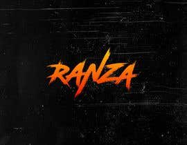 #138 for Design a Logo For RANZA by neXXes