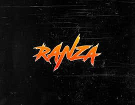#141 for Design a Logo For RANZA by neXXes