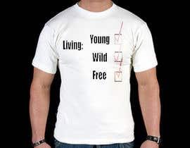 #115 cho Every Drug T-shirt Design We Like Will Receive $20.00 bởi achrefchanfiir
