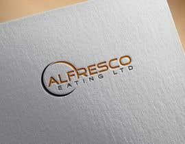 #3 for Design a Logo for Alfresco Eating Ltd by sagor01716