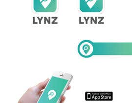 #12 for Design an App Mockup/ Logo by Dzynee