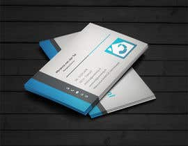 #31 for Ontwerp enkele Visitekaartjes for internet business volgjewoning.nl af flechero