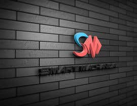#1082 for Company Design a Logo by trassnahid